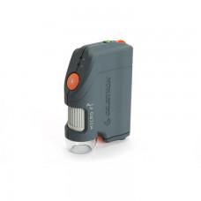 Celestron Micro Fi WiFi digitālais mikroskops