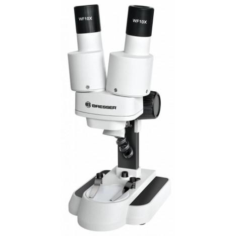 Bresser Junior Biolux ICD mikroskops