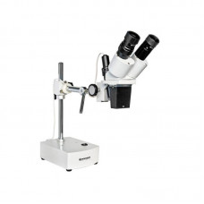 Bresser Biorit ICD-CS mikroskops