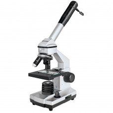 Bresser Junior 40x-1024x microscope