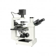 Bresser Science IVM 401 mikroskops