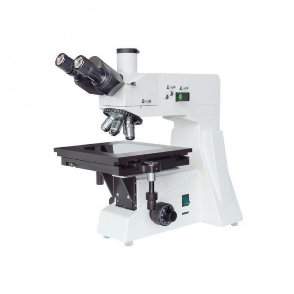 Bresser Science MTL 201 50-800 x microscope