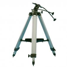 Sky-Watcher AZ3 Azimutālais montējums