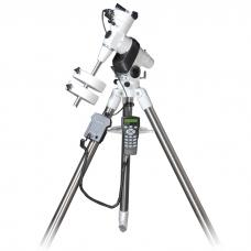 Sky-Watcher EQ5 Ekvatoriālais montējums PRO SynScan