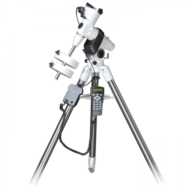 Sky-Watcher EQ5 Equatorial mount PRO SynScan