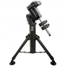 Sky-Watcher EQ8 Ekvatoriālais montējums PRO SynScan