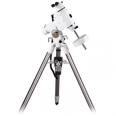 Sky-Watcher HEQ5 Ekvatoriālais montējums PRO SynScan