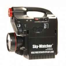Sky-Watcher 17Ah barošanas bloks