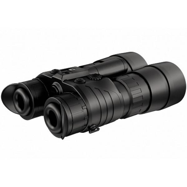 Pulsar Edge GS 3.5x50L binocular
