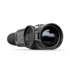 Pulsar Helion XQ50F termokamera