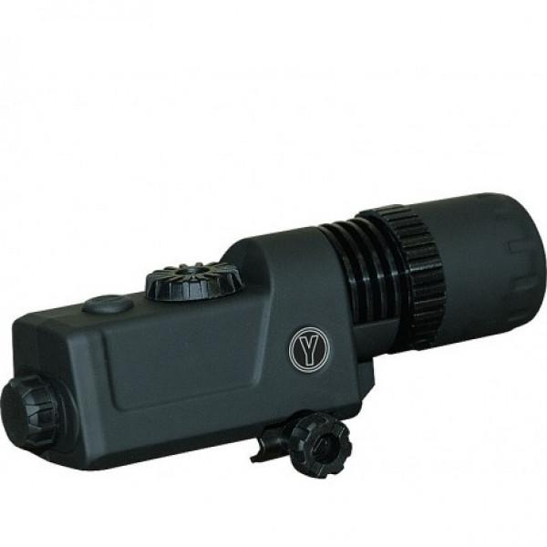 Piegaismotājs Yukon 940 IR
