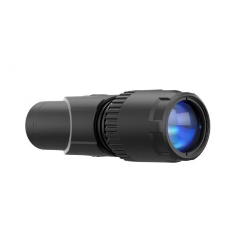 Pulsar Ultra-850 IR piegaismotājs