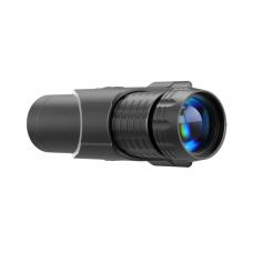 Pulsar Ultra AL-915 IR piegaismotājs