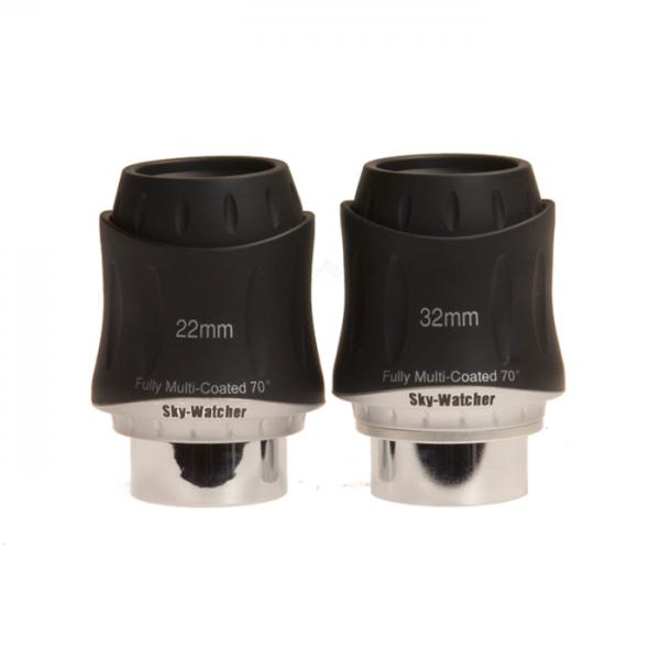 """Sky-Watcher SWA-70  22mm (2"""") okulārs"""