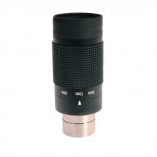 "Sky-Watcher Zoom 8-24mm (1.25"") okulārs"
