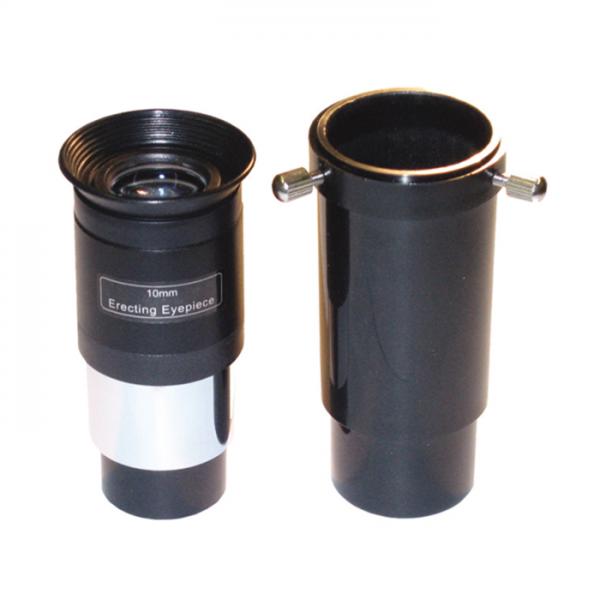 """Sky-Watcher 10mm (1.25"""") apgriezējlēcas okulārs"""