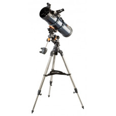 Celestron AstroMaster 130EQ MD teleskops