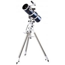 Celestron Omni XLT 150 teleskops