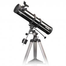 """Sky-Watcher Explorer-130 5.1"""" f/900 teleskops"""