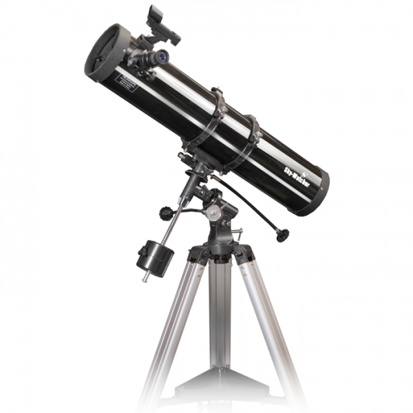 Sky-Watcher Explorer-130/900 EQ-2 telescope