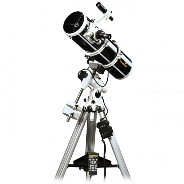 Sky-Watcher Explorer-150PDS (EQ-3) PRO SynScan™ teleskops