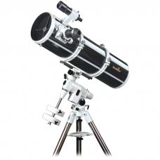 Sky-Watcher Explorer-200PDS (EQ-5) teleskops