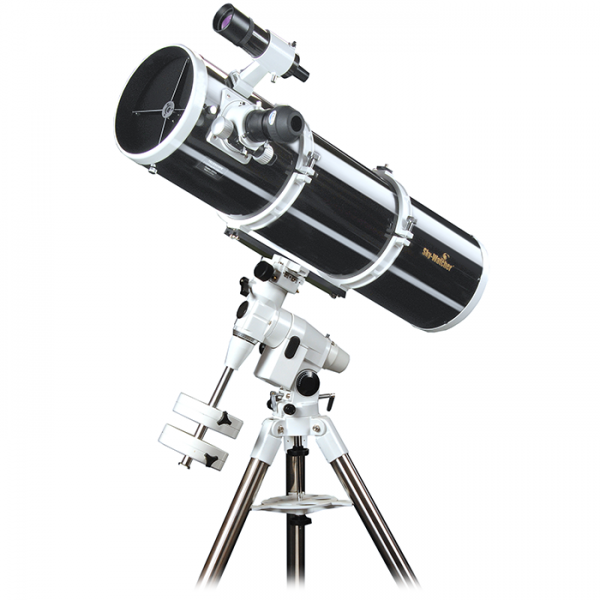 Sky-Watcher Explorer-200PDS (EQ-5) teleskops