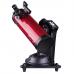 Sky-Watcher heritage-114P Virtuoso teleskops