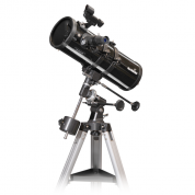 Sky-Watcher Skyhawk-114/500P EQ-1 teleskops