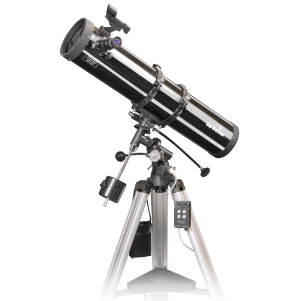 Sky-Watcher Explorer-130/900M EQ-2 telescope