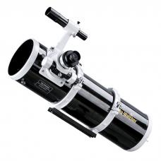 Sky-Watcher Explorer-130 PDS (OTA) teleskops