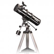"Sky-Watcher Explorer-130P 5.1"" f/650 Parabolic teleskops"