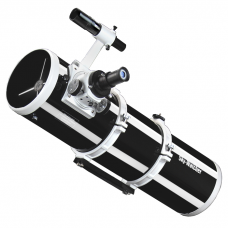 Sky-Watcher Explorer-150P F/750 (OTA) teleskops