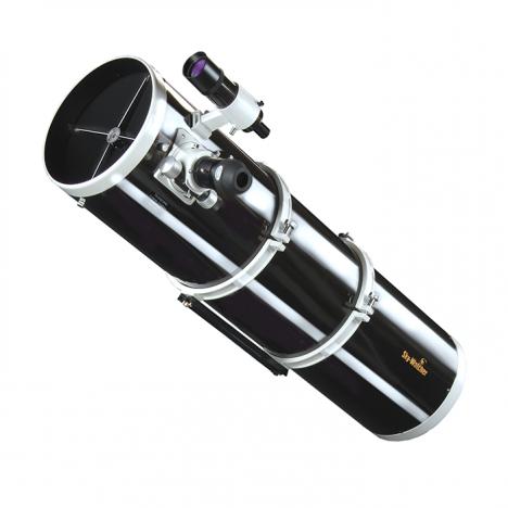Sky-Watcher Explorer-250PDS (OTA) teleskops