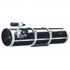 Sky-Watcher Explorer BD 304/1500 PDS (OTA) teleskops