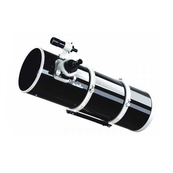 Sky-Watcher Quattro-10S f/4 250mm  (steel OTA) telescope