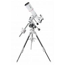 Bresser Messier AR-90S/500 EXOS-2 (EQ-5) teleskops