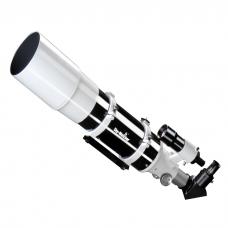 "Sky-Watcher Startravel-150 (OTA) 6"" teleskops"