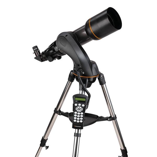 Celestron NexStar 102SLT teleskops