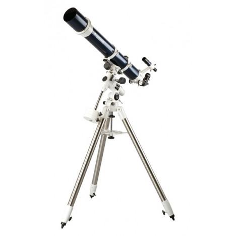 Celestron Omni XLT 102 teleskops