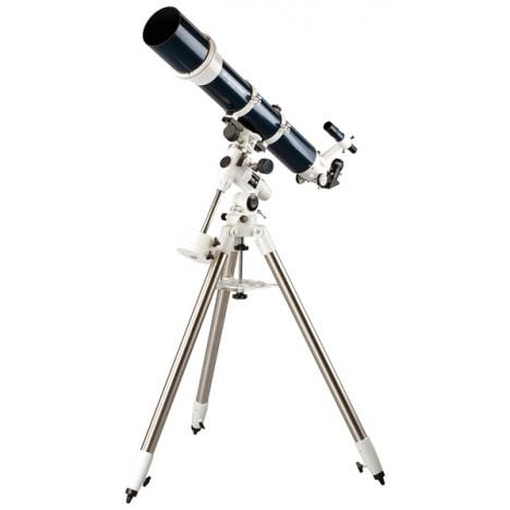 Celestron AC 120/1000 Omni XLT 120 teleskops