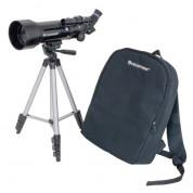 Celestron Travel Scope 70 teleskops