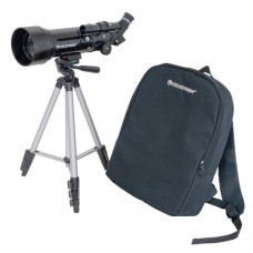Celestron Travel Scope 70 teleskops