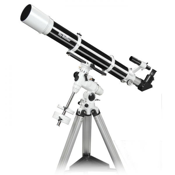 Sky-Watcher Evostar-102/1000 (EQ3-2) teleskops