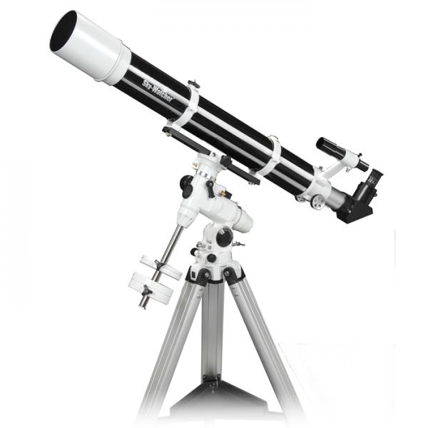 Sky-Watcher Evostar-102/1000 (EQ3-2) teleskops