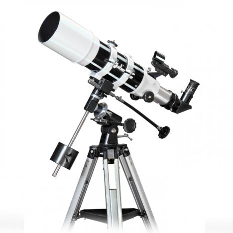 """Sky-Watcher Startravel-102 (EQ-1) 4"""" teleskops"""