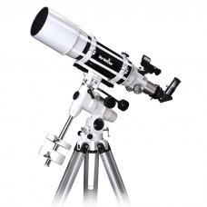 Sky-Watcher Startravel-120/600 (EQ3-2) teleskops