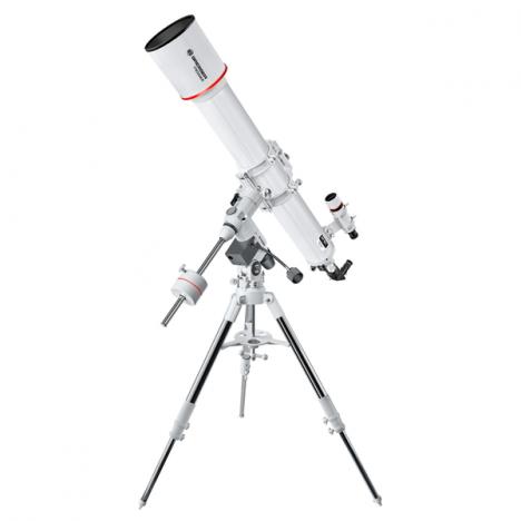 Bresser AC 127/1200 Messier MON-2 teleskops