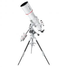 Bresser Messier AR-152S/760 MON-2 teleskops