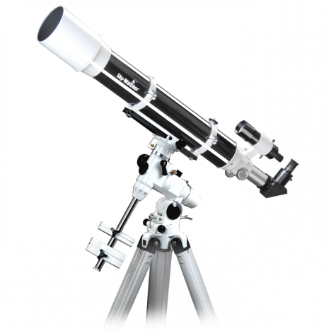 Sky-Watcher Evostar-120/1000 (EQ3-2) teleskops